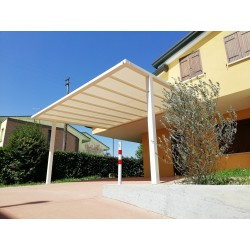 De Vivo Multipergola Small